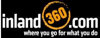 Inland360