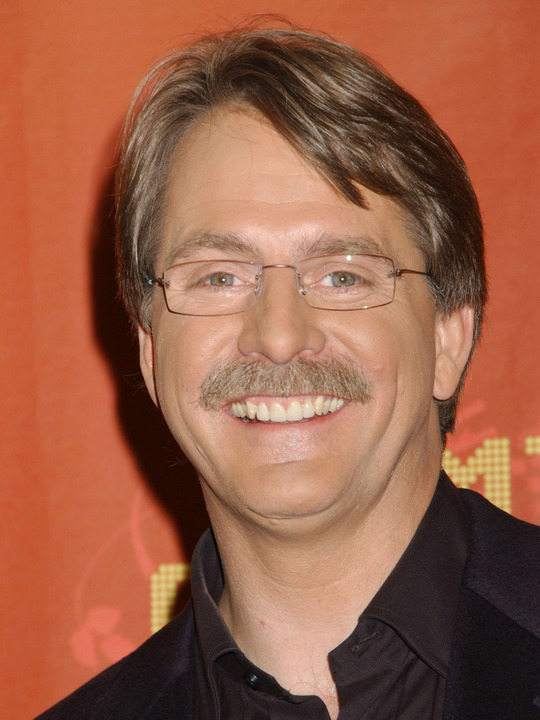 Tickets go on sale Tuesday for Jeff Foxworthy in Pullman