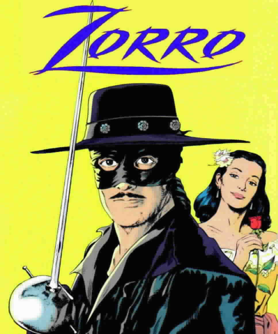 Baxter Black and Zorro take the stage at WSU this fall