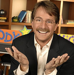 Foxworthy's WSU performance cancelled