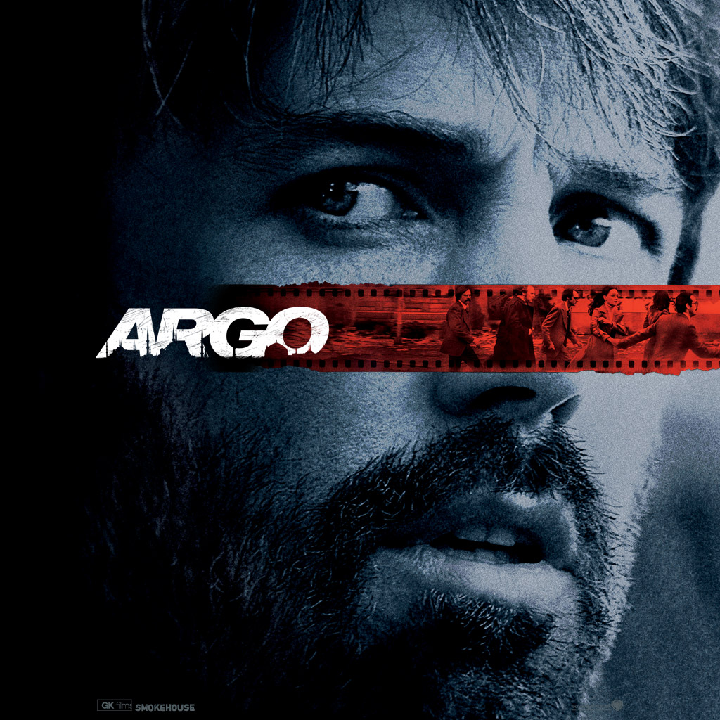 """Native Idahoan Lee Schatz on his real life role as one of the six Americans featured in the espionage film """"Argo"""""""