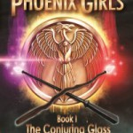 Front-Cover-Image-Phoenix-Girls-I-200x300