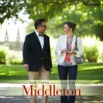 """The movie poster for """"Middleton"""" filmed in 2012 at Washington State University and other Washington campuses."""