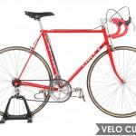 Ciocc Road Bike