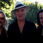 Shambala - a Three Dog NIght Tribute Band