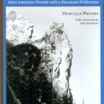 book_rugged_terrain