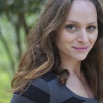 Kristen Springer