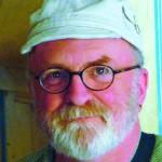 Larry Ellingson, 64, of Spokane.