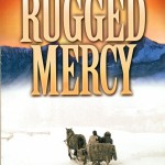 book_rugged_mercy