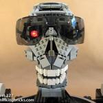 lego-robot-skull
