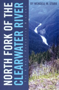 book_north-fork