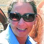 Bobbi Jo Chambers
