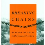 360 Book Breaking Chains