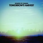 360 Tomorrow's Harvest