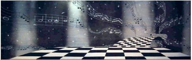 Sopranos sample Sondheim: WSU music professor's revue features Broadway composer