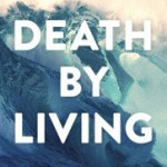 bookDeath-by-Living