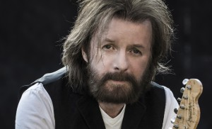 Ronnie Dunn will perform Thursday, Aug. 15, at the Clearwater River Casino Event Center.