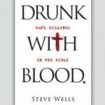 drunk_with_blood