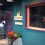 Patit Creek Restaurant in Dayton.