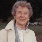 Louise Shadduck