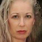Melinda Strobel