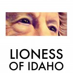 """The new book """"Lioness of Idaho"""" is a biography of Louise Shadduck whose influence continues to be felt today in the Idaho legislature."""