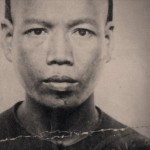 No photos of the slain miners are known to exist so filmmakers relied on photos of other Chinese immigrants to the area to give the men a face.