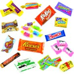 360 candy-collage 1031