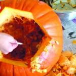 360 pumpkin carving 8 1024