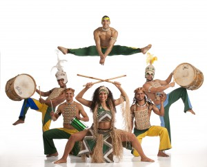 Aché Brasil