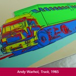WarholTruckprint