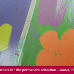 Warholflowersprint