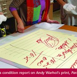 Warholreceiptprint