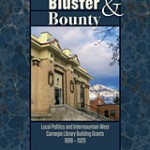booksblusterbounty