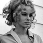 "Actress Karen Black, best known for her role in ""Easy Rider"" died in August at age 74."