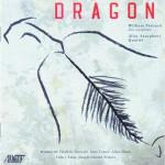 360 CD_dragon 1121