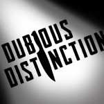 DubiousDistinction1