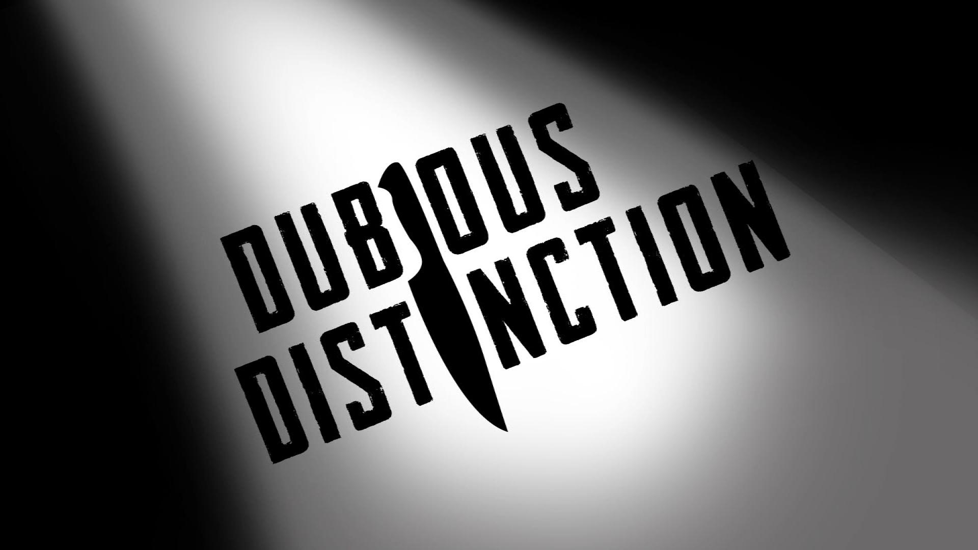 Dubious Distinction: Lewiston crew's film in Elite Eight at First Night Spokane