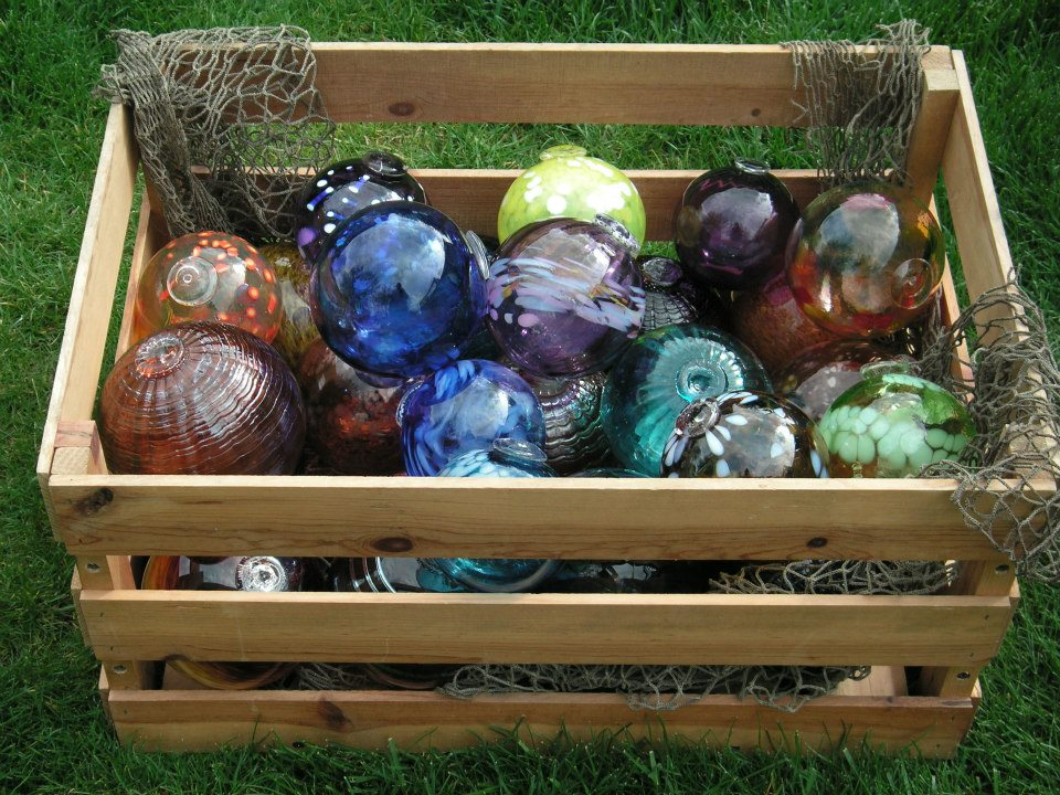 Zero to Chihuly: Couple to lead glass blowing class out of Clarkston studio