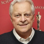 Robert Osborne grew up in Colfax and became the official biographer of the Oscar award.
