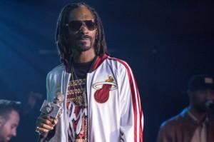 Snoop Dogg-SIN-000292