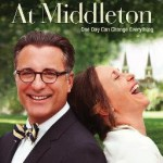"""At Middleton"" will be in theaters Jan. 31, along with being available On Demand and on itunes."