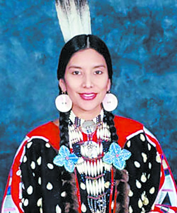 Native Tongue: Sapaatk'ayn Cinema festival celebrates the power of language