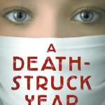 360 pho A Death-Struck Year