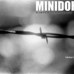 """Minidoka: An American Concentration Camp"""