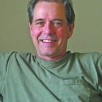 Steve Bunk of Boise