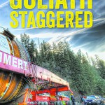A new book chronicles the story of a grassroots effort to stop megaload shipments through federally protected wilderness.