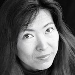 Teresa Tamura grew up in Nampa, Idaho and returned to her home state to document the story of Japanese-Americans held at a concentration camp there during WWII.