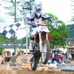 Orofino Loggerxross will attract top motorcyclists from across Canada and the U.S.