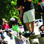 Kids can learn skate skills through a Lewiston Parks and Rec program this summer.